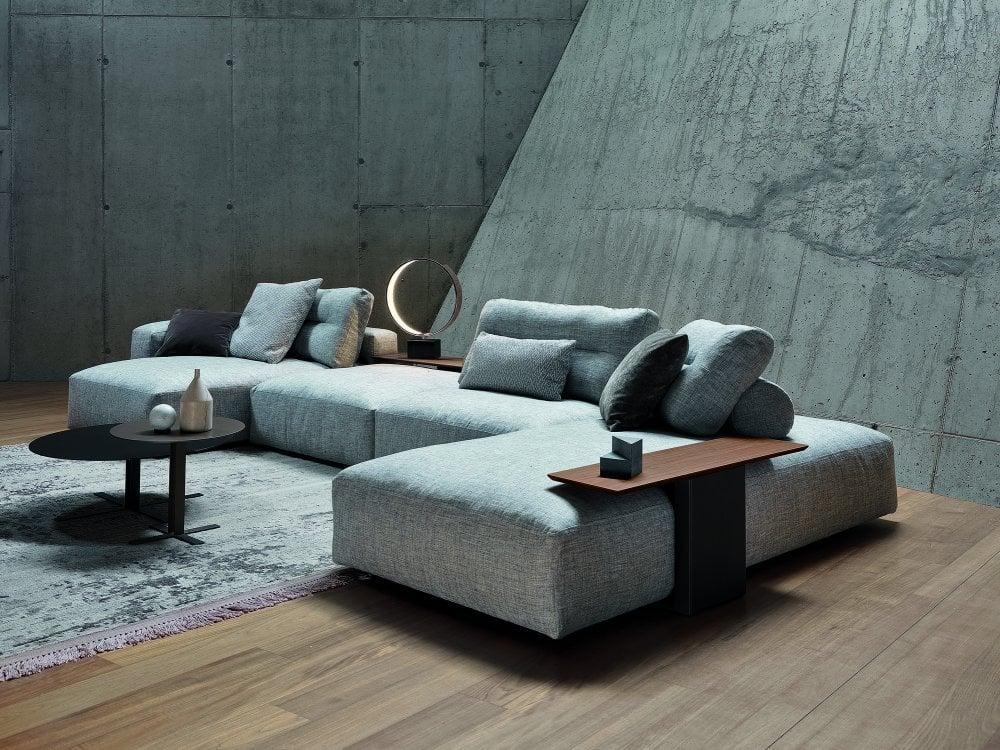 saba italia my taos modular sofa position p479 3339 image