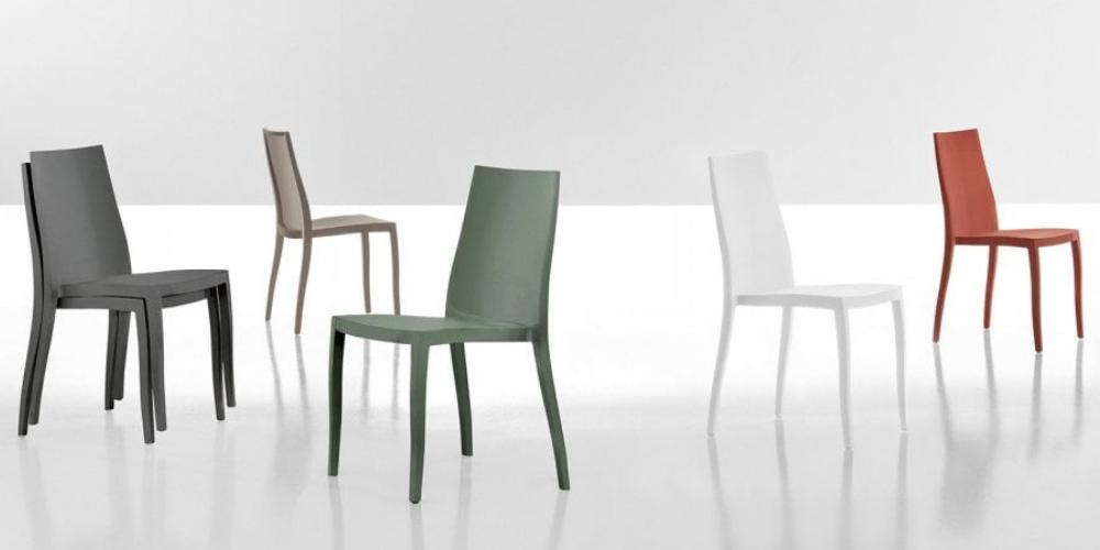 Pangea modern, contemporary chairs.